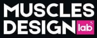 Muscles DesignLab