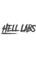 Hell_Labs