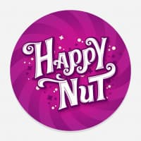 Happy Nut